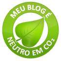Neutro em CO2
