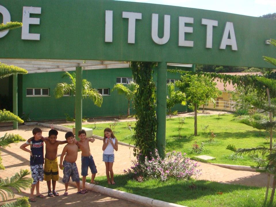 Itueta Minas Gerais fonte: viagemmassa.files.wordpress.com