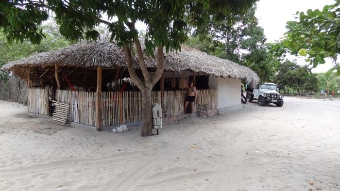 Cardosa, Maranhão