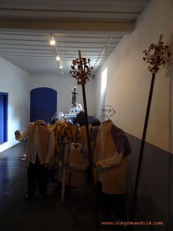 museu igreja do rosário