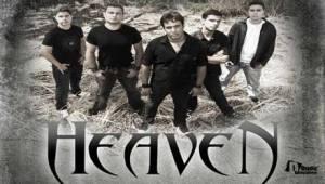 banda heaven