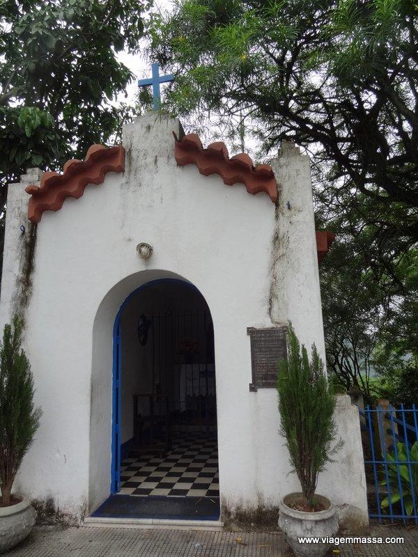 São Francisco Penha