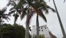 Convento da Penha ELaine Castro
