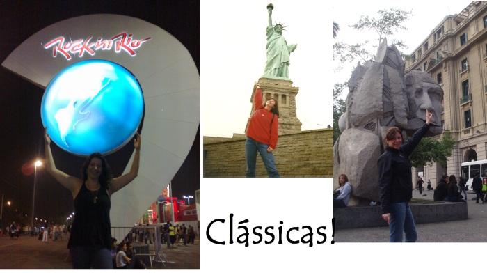 classicas