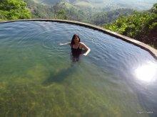 piscina mosteiro