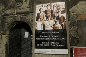 Bairro Judeu de Kazimierz