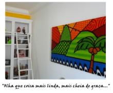 quadro-canga-rio