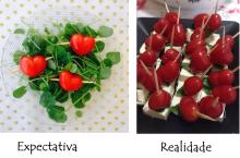 tomatinho-expectativa
